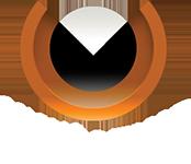 Galeria Ouro Velho Logo